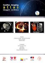 Cardiac Imaging Atlas - Atlas Imagen Cardiaca