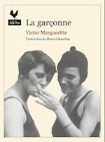 La Garconne