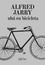 Ubu en Bicicleta