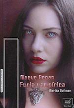 Furia vampirica / Vampiric Rage