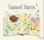 Gnawed Stories