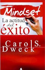 Mindset af Carol Dweck