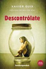 Descontrolate / Loose Control