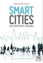 Smart Cities (Accion Empresarial)