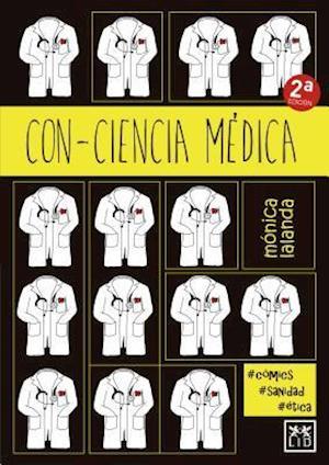 Con-Ciencia Madica