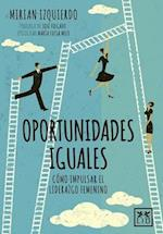 Oportunidades iguales/ Equal Opportunities (Accion Empresarial)