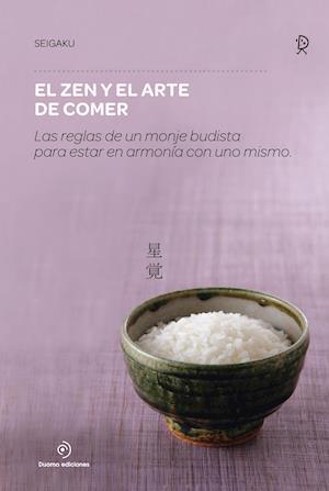 El zen y el arte de comer