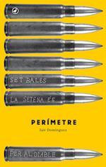 Perímetre af Jair Domínguez