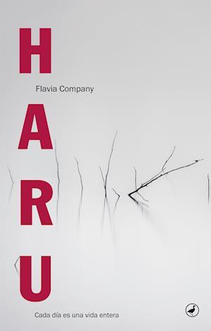 Haru af Flavia Company I Navau