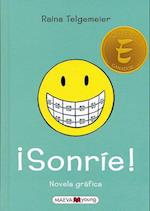 ¡Sonríe!/ Smile!
