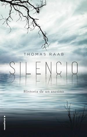 Silencio af Thomas Raab