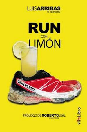 Run con limón