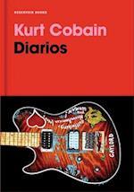 Diarios. Kurt Cobain / Kurt Cobain