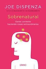 Sobrenatural / Becoming Supernatural