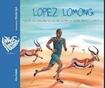 Lopez Lomong (What Really Matters)