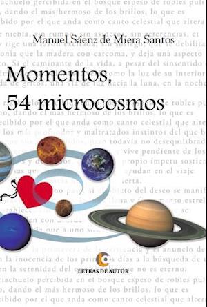 Momentos, 54 microcosmos