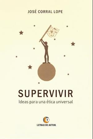 SUPERVIVIR