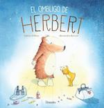 El ombligo de Herbert / Herbert's Belly Button
