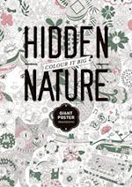 Hidden Nature / Nature Cachee / Naturaleza Oculta / Natura Nascosta