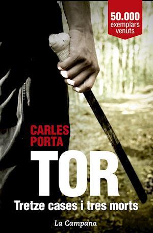 Tor af Carles Porta