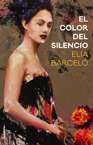 El color del silencio af Elia Barcelo