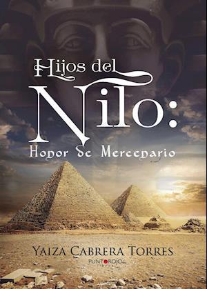 Hijos del Nilo: Honor de Mercenario