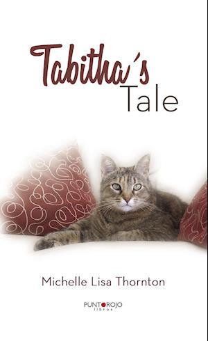 Tabithas Tale