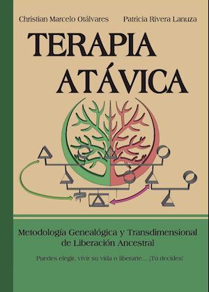Terapia Atávica