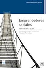 Emprendedores sociales/ Social Entrepreneurs (Accion Empresarial)