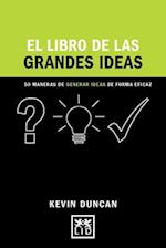 El Libro de Las Grandes Ideas (Concise Advice)