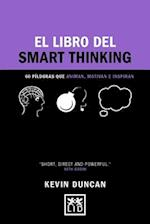 El Libro del Smart Thinking (Concise Advice)