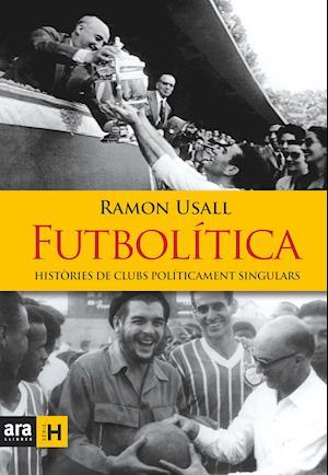 Futbolítica