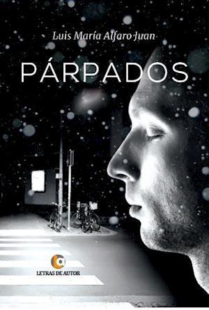 Párpados af Luis María Alfaro Juan