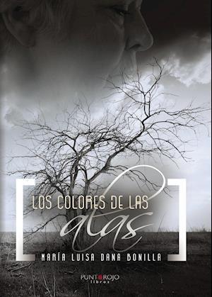 Los Colores de las Alas