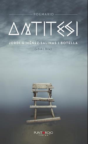 Antítesi af Jordi Giménez-Salinas Botella