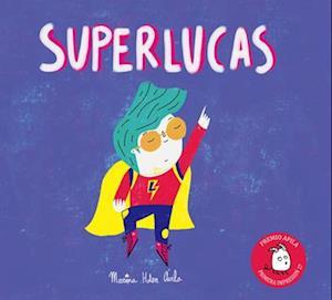 Superlucas