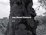 Juan Manuel Echavarria