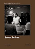 Ricardo Jimenez (Photobolsillo)