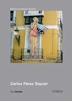 Carlos Perez Siquier (Photobolsillo)