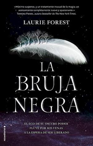 Bruja Negra, La