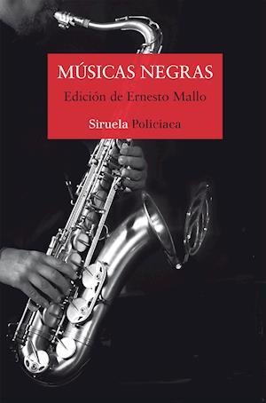 Músicas negras