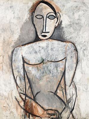 Picasso: Ibero