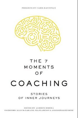7 Moments of Coaching