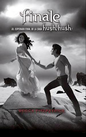 Finale (Spanish Edition)