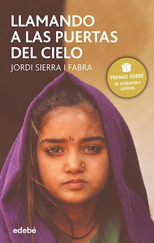 Llamando a las puertas del cielo af Jordi Sierra i Fabra