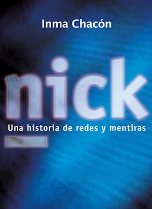 Nick af Inma Chacon