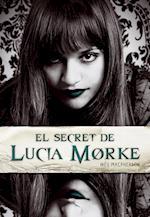 El secret de Lucia Morke af Ines Macpherson