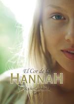 El cor de la Hannah