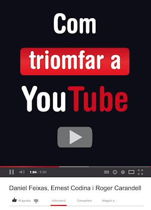 Com triomfar a YouTube