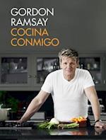 Cocina Conmigo / Gordon Ramsay's Home Cooking